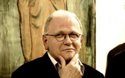 Adalbert Feszler