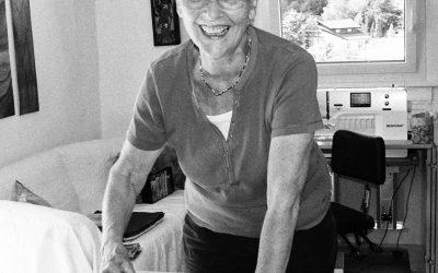 Hildegard Schmitz