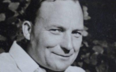 A. Hasenkamp