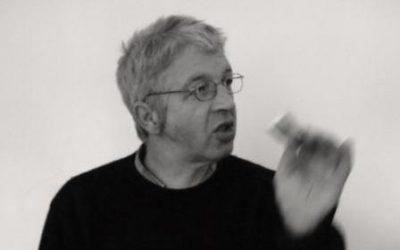 Rainer Englert